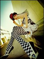Marta avatarid. Pinar_Eris_Collection_Dreamer8_by_h