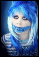 Marta avatarid. Pretty_Eyes__Dirty_Mouth_by_girltri