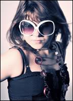Marta avatarid. R_I_T_A___C_A_E_T_A_N_O_by_Ordinary