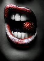 Marta avatarid. Raspberry_by_nikosalpha