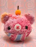 Marta avatarid. Sorbet_Swirl_Cupcake_w_fruit_by_ami