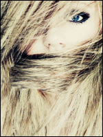 Marta avatarid. Surround__by_create_illusions
