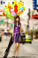 Marta avatarid. Tail_of_rainbow_by_widjita