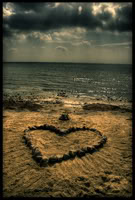 Marta avatarid. The_Heart_In_The_Sandbox_by_Emu05