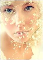 Marta avatarid. The_flowers_by_Hiilda