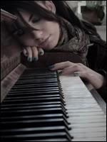 Marta avatarid. True_love___by_mademoisellesauvage