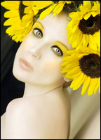 Marta avatarid. Yellow_by_Muse1979