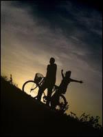 Marta avatarid. __life_is_life___by_neslihans