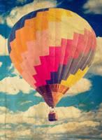 Marta avatarid. Balloon_by_screemgirl