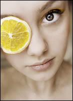 Marta avatarid. Do_you_like_a_lime__by_LittleFlair