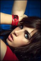Marta avatarid. Fab48e11643467040a828d296c96e50d