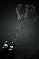 Marta avatarid. Half_a_million_thoughts_by_vampire_