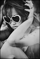 Marta avatarid. Heart_shaped_glasses__by_Pretty_As_