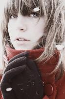 Marta avatarid. Hello_winter_by_monislawa-1