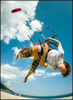 Marta avatarid. Little_kitesurfer_by_tomislav_moze
