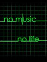 Marta avatarid. No_music_no_life_by_devilkuan