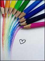 Marta avatarid. Paint_of_the_rainbow_II_by_rainbow_