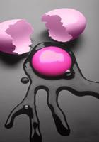 Marta avatarid. Pink_egg___by_bas7a
