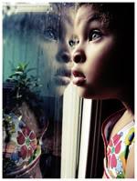 Marta avatarid. Rain__by_lanimilbus_segassem