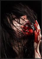 Marta avatarid. Silent_night_is_the_night_by_suzi9m