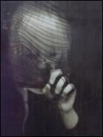 Marta avatarid. Want__by_lyddie