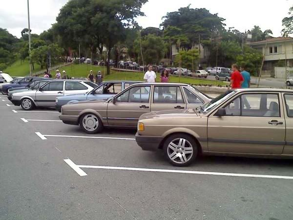[FOTOS] Vw Quadrados Club - Pacaembu - 15 de Fevereiro 05-02-09_1250