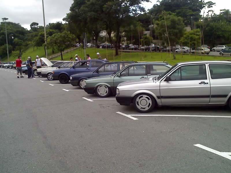 [FOTOS] Vw Quadrados Club - Pacaembu - 15 de Fevereiro 05-02-09_1251
