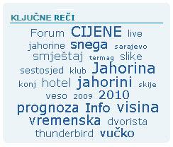 Messaggio in lingua diversa per le immagini nascoste agli ospiti Supra-5-2