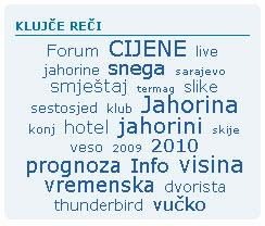 Messaggio in lingua diversa per le immagini nascoste agli ospiti Supra-5-3