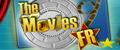TheMovies.fr