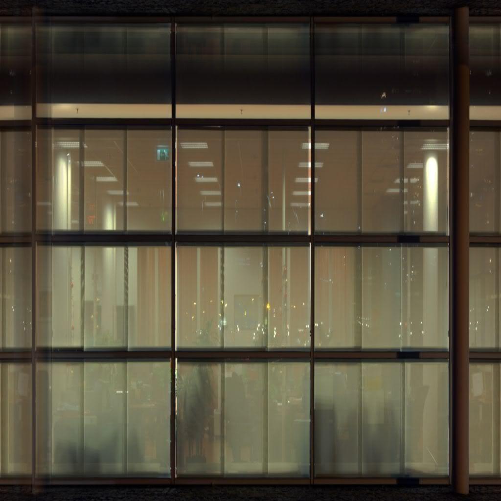 Galerie de Merzlinn BuildingsNight0017_M