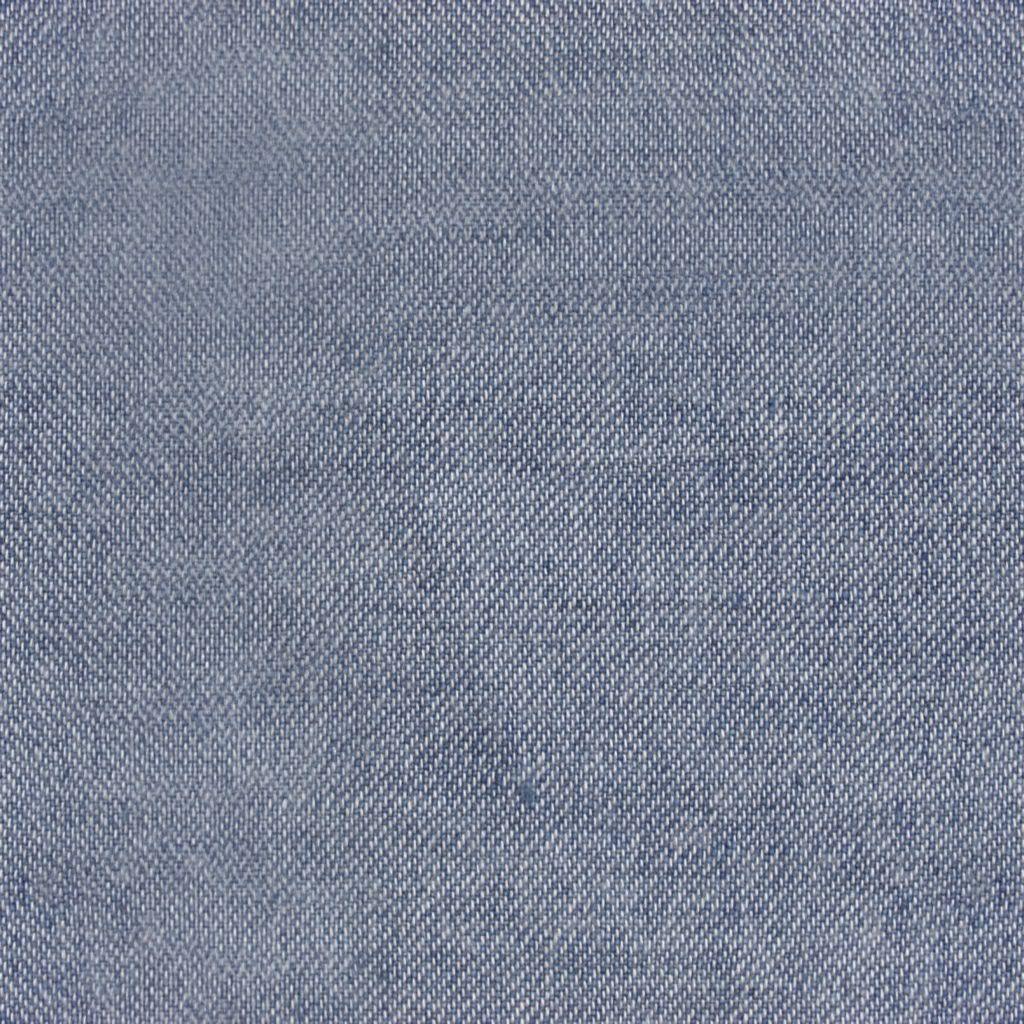 Galerie de Merzlinn FabricPlain0029_M