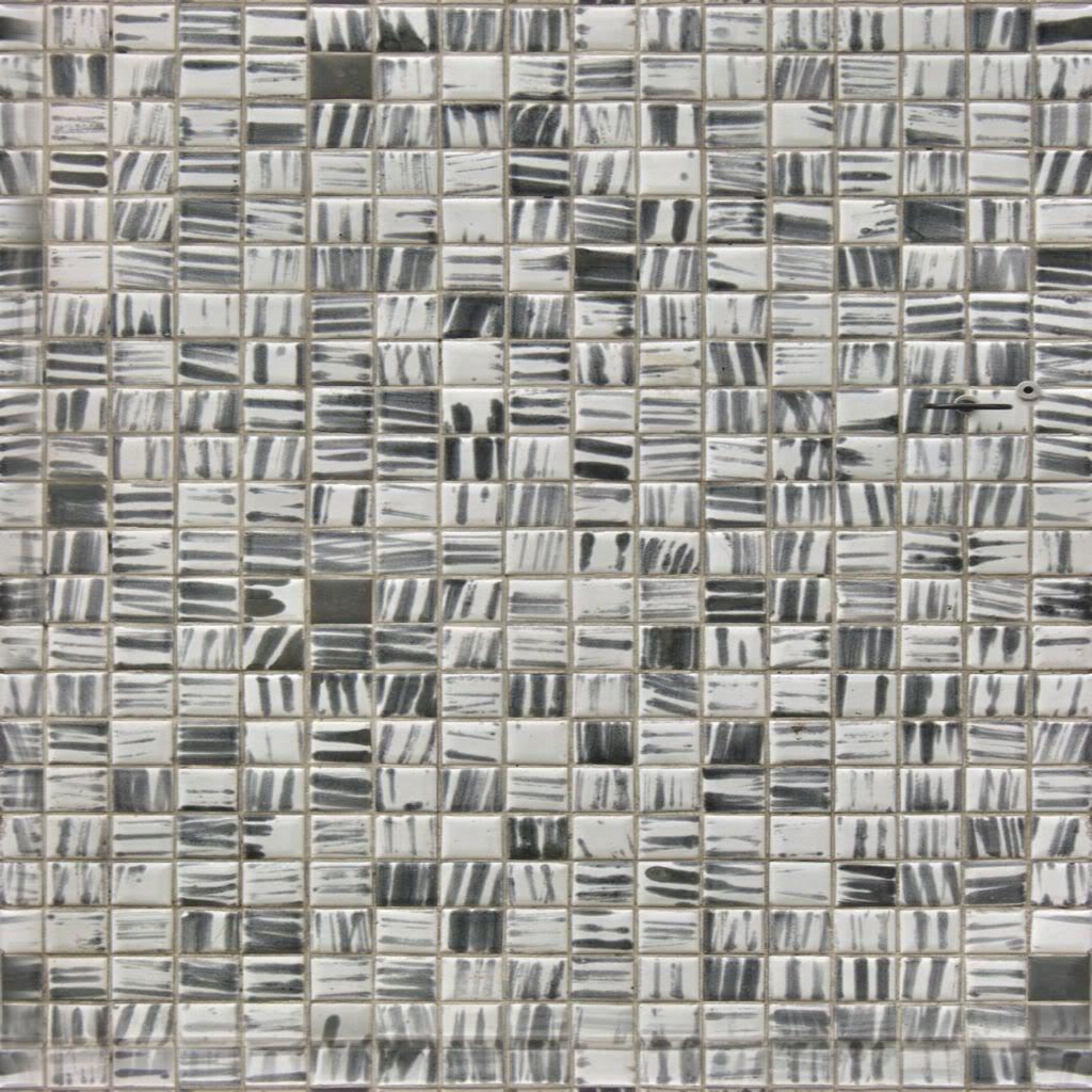Galerie de Merzlinn TilesSmall0016_1_M