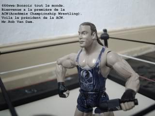 Academy Championship Wrestling IMAG4658