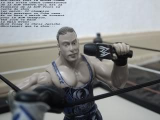 Academy Championship Wrestling IMAG4659