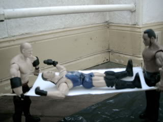 Academy Championship Wrestling IMAG4673