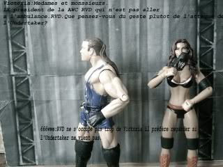 Academy Championship Wrestling IMAG4685