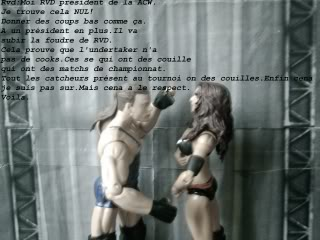 Academy Championship Wrestling IMAG4686