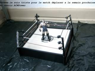 Academy Championship Wrestling IMAG4718