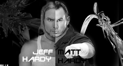 666wwe creation - Page 2 Jeffhardyetmatt
