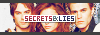 ∆; Secrets & Lies ♦  Rol!*  {promo} Butonsece2