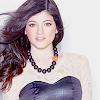 ● ρчяо∆ғіяə's тαвʟə Kylie