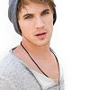 + table de Piro;  Mattlanter-1