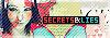 - - ᴌіик ме Secret2s
