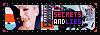- - ᴌіик ме Secretsbyttoi3