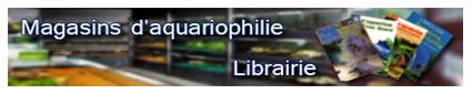 Partenaires & Professionnels et Librairie aquariophile Essaie7