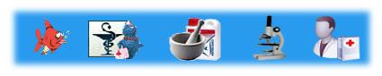 Alimentation - Comportement - Santé Maladie