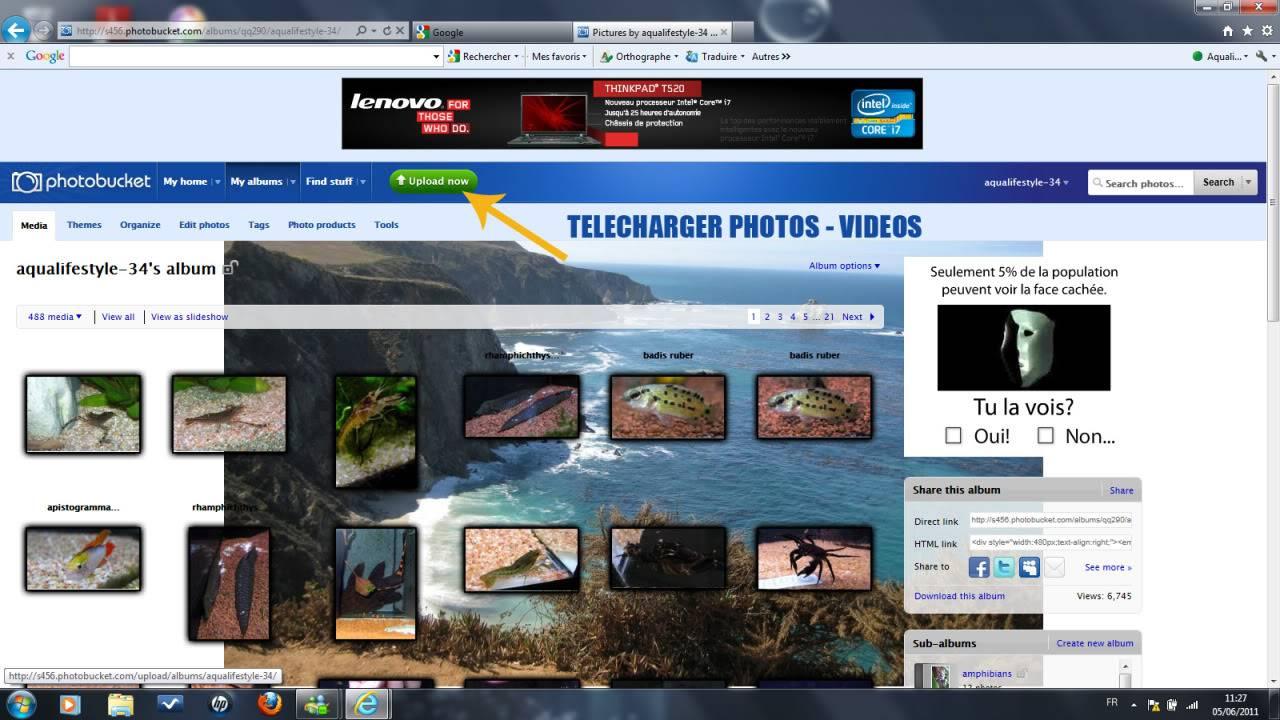 Hébergeur photobucket Photobucket-aqualifestyle1