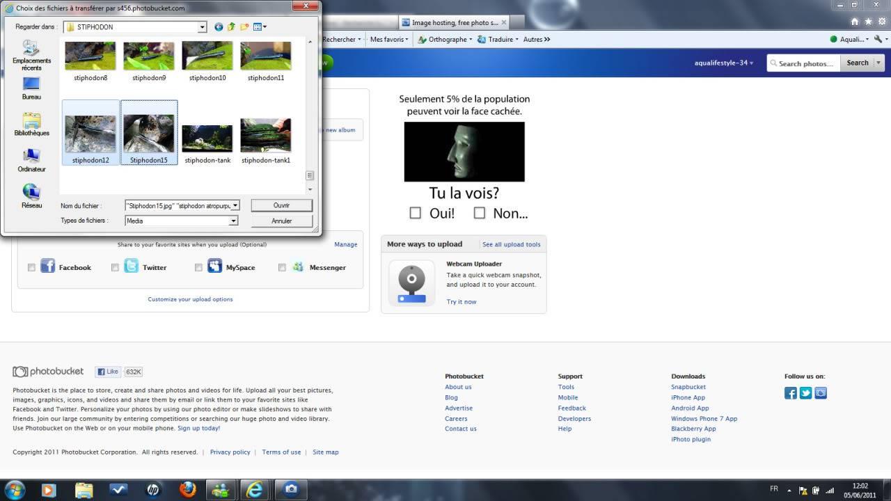 Hébergeur photobucket Photobucket-aqualifestyle3