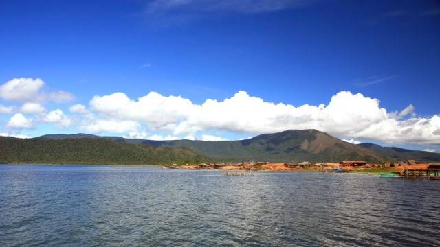 lake Towuti Sulawesi-towuti-05
